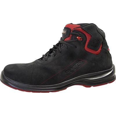 Giasco Basket S3