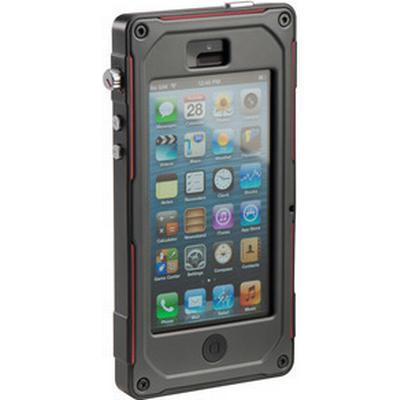 Pelican Vault Case (iPhone 5)