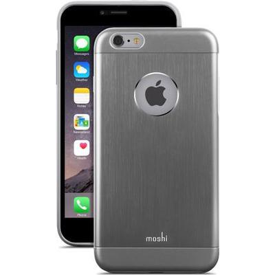 Moshi iGlaze Armour Metallic Case (iPhone 6 Plus/6S Plus)