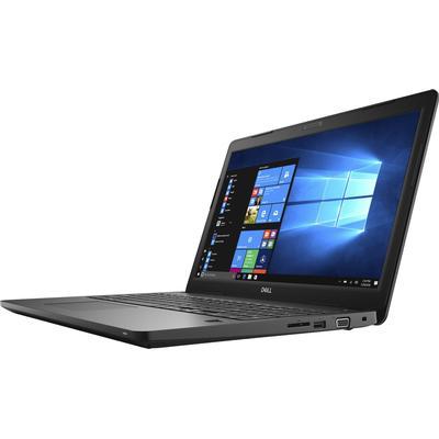 """Dell Latitude 3580 (984Y5) 15.6"""""""
