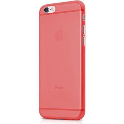 ItSkins Zero 360 Case (iPhone 6 Plus)