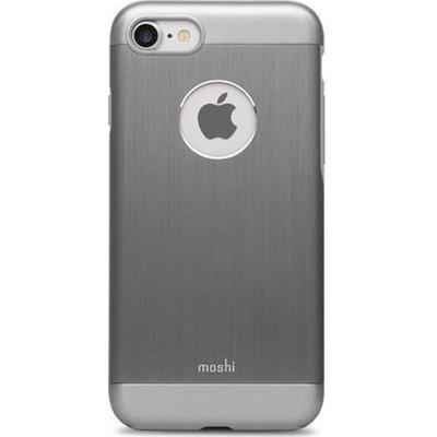 Moshi iGlaze Armour Metallic Case (iPhone 7)