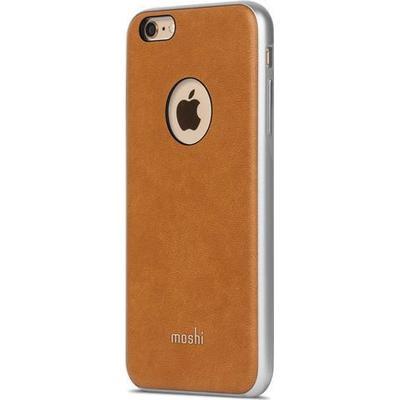 Moshi iGlaze Napa Case (iPhone 6 Plus/6S Plus)