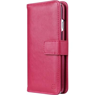 ItSkins Wallet Book Case (iPhone 6 Plus)