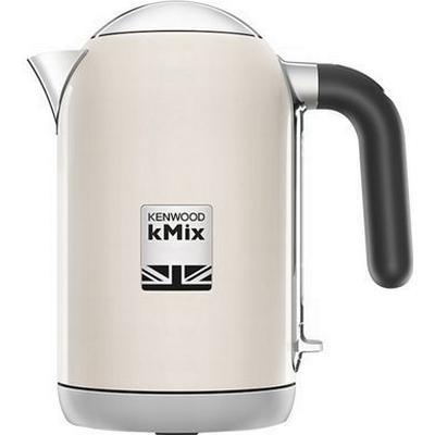 Kenwood kMix ZJX750