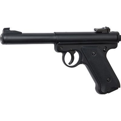 ASG MK1 6mm Gas