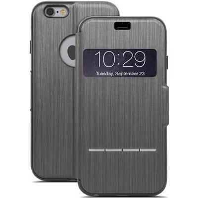Moshi SenseCover (iPhone 6/6s)