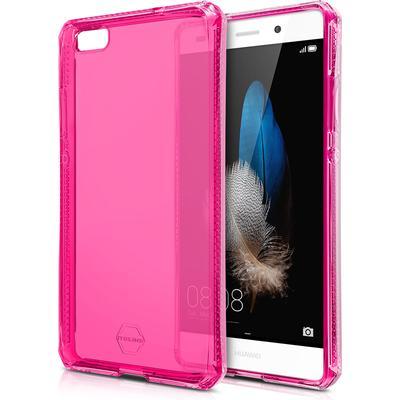 ItSkins Spectrum Case (Huawei P8 Lite)