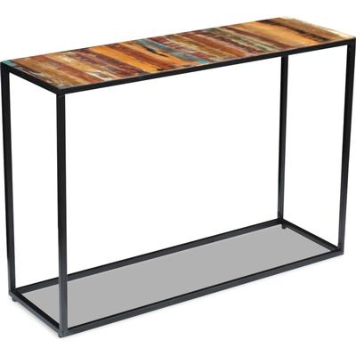 vidaXL 243337 Side Table Sidobord