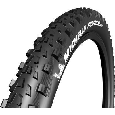 Michelin Force AM 27.5x2.60 (66-584)