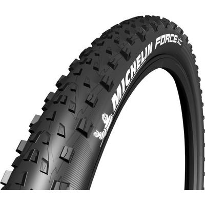 Michelin ForcexC 27.5x2.10 (54-584)