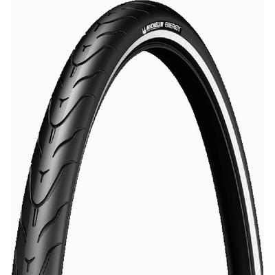Michelin Energy 26x1.85 (47-559)