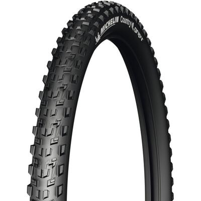 Michelin Country Grip'r 27.5x2.10 (54-584)