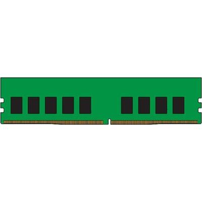 Kingston ValueRAM DDR4 2400MHz 2x8GB ECC for Intel (KVR24E17S8K2/16I)