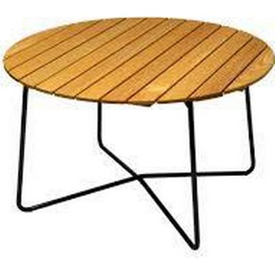 Grythyttan 9A 120cm Table