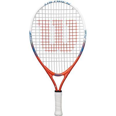 Wilson US Open 19 Junior