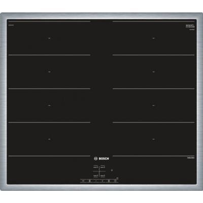 Bosch NXX645CB1E