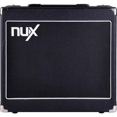 Nux, Mighty 30SE