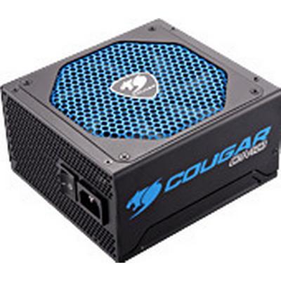 Cougar CMD 600 600W