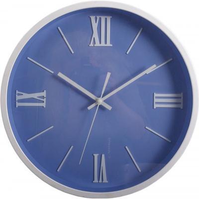Interstil Wall Clock 35.5cm Väggklocka