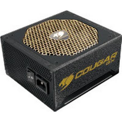 Cougar GX V3 600W