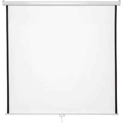 TecTake 402082 (1:1 178x178cm Manual)