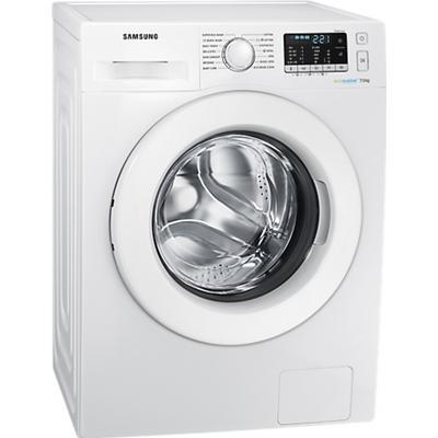 Samsung WW70J5355MW