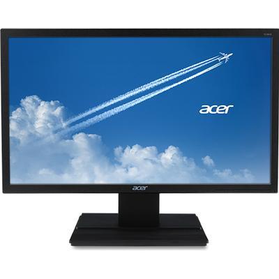 Acer V246HYL