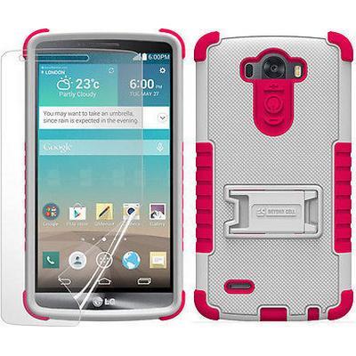 Beyond Cell Tri Shield Case (LG G3)