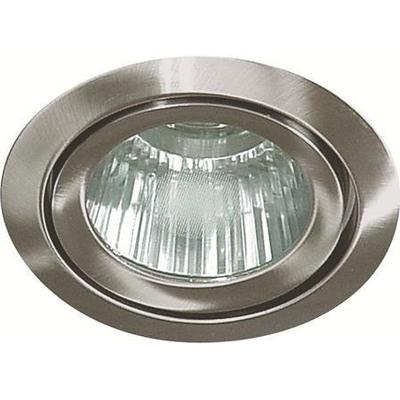 Malmbergs MD-65 50W Downlight
