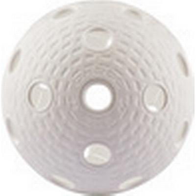 Oxdog Rotor Ball