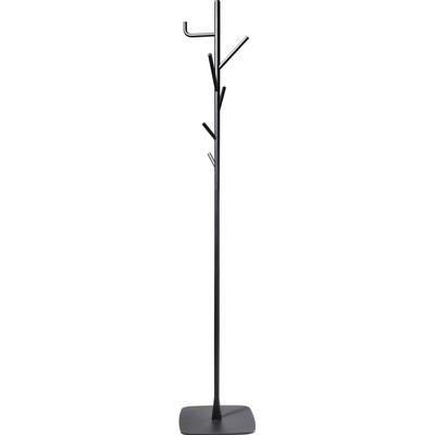 SMD Design Alfred 190cm