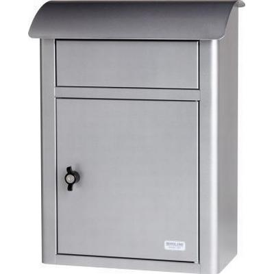 Berglund Mailbox 444 10946