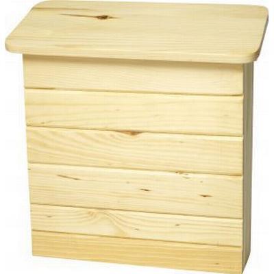 Berglund Mailbox 950 10950