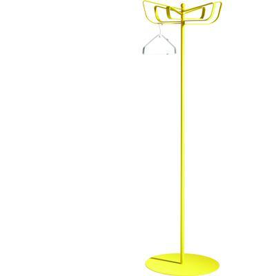 SMD Design Papillon 175cm