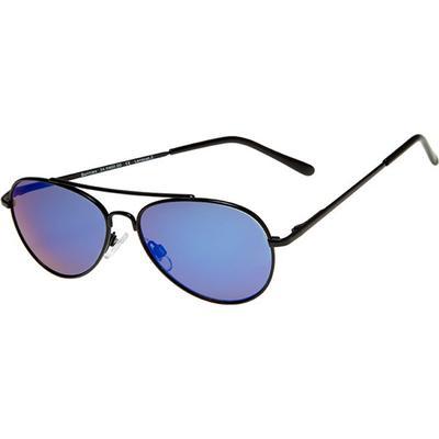 Haga Eyewear Pilot 7318839800146