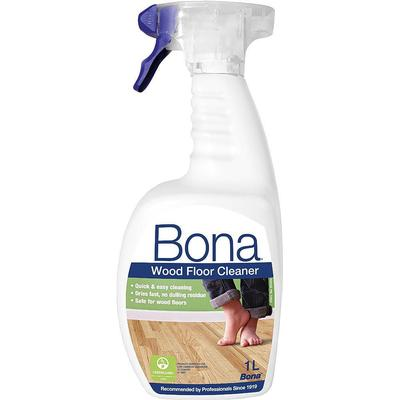 Bona Wood Floor Cleaner 1L