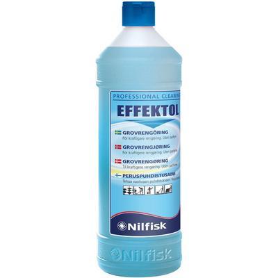 Nilfisk Effektol 1L