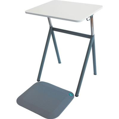 Matting Standup Student desks