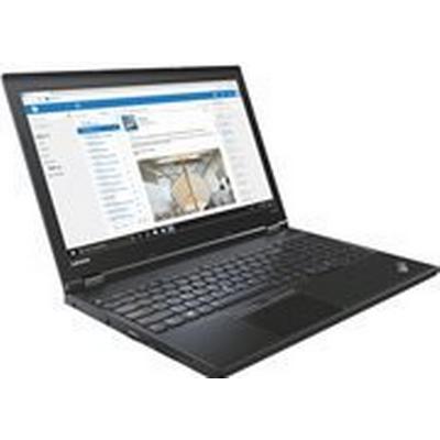 """Lenovo ThinkPad L570 (20J8001EUK) 15.6"""""""