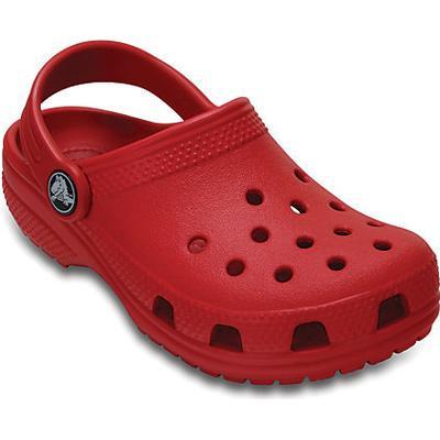 Crocs Classic Pepper (204536)