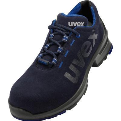 Uvex 1 S2 SRC (8544)
