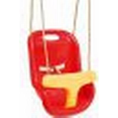 Swing King Baby Luxury Swing Seat
