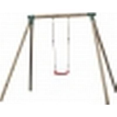 Swing King Analies Single Swing Seat
