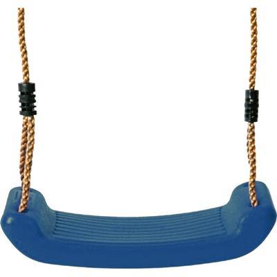 Swing King Swing Seat 2521016