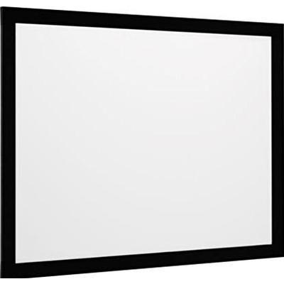 """Draper V250-V (4:3 124"""" Fixed Frame)"""