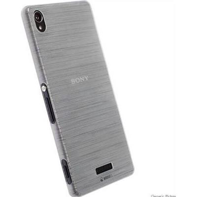Krusell Boden Cover (Xperia Z5)