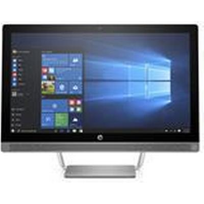 HP ProOne 440 G3 (1KP42EA) LED23.8""