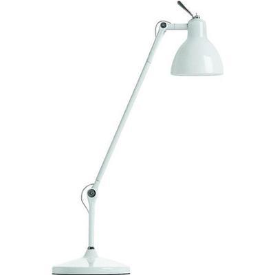 Rotaliana Luxy T1 Bordslampa