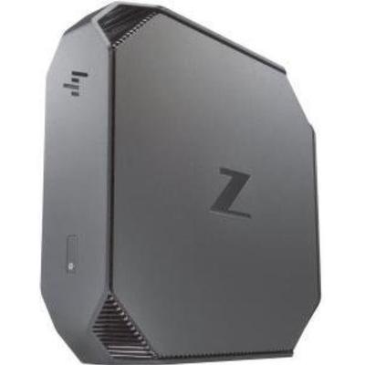 HP Z2 Mini G3 Workstation (Y3Y85EA)